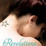Revelations and The Van Alen Agency