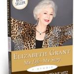 Elizabeth Grant: My Life – My Story