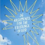 36 arguments for the existance of god