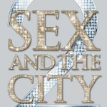 Sex and the City 2: The Official Companion