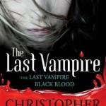 The Last Vampire Vol. 1