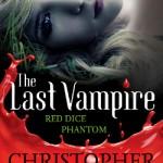 The Last Vampire Vol. 2