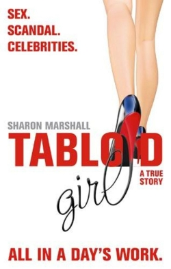 tabloid girl