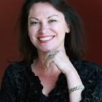 Author Interview: Lisa Heidke