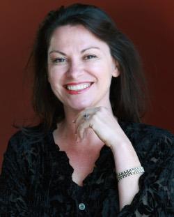 Lisa Heidke
