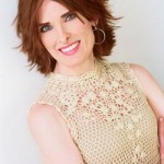 Author Interview: Susan McBride