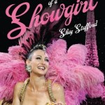 Memoirs of a Showgirl