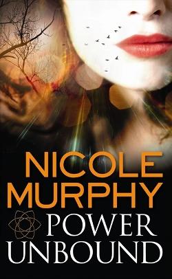 power unbound