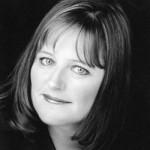 Author Interview: Keri Arthur