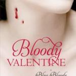A Blue Bloods Novella: Bloody Valentine
