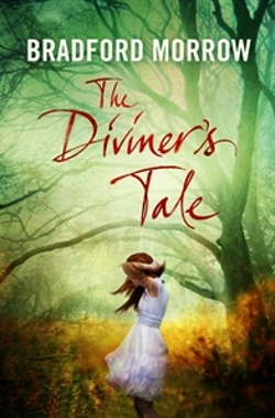 diviners tale