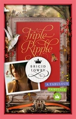 triple ripple
