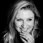 Author Interview: Jessica Ruston