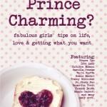 Who Needs Prince Charming?