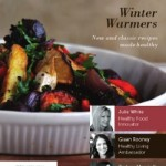 Weigh It Up Australia – Winter Warmers