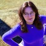 Author Interview: Trudi Canavan