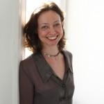 Author Interview: Eleanor Moran
