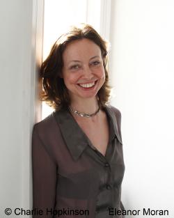 Eleanor Moran