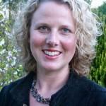 Author Interview: Emmeline Lock