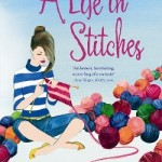 A Life In Stitches