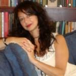 Illustrator Interview: Anna Pignataro