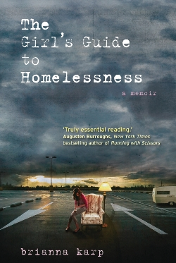 THE-GIRLS-GUIDE-TO-HOMELESSNESS-