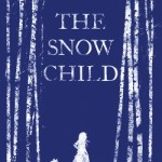 BOOK CLUB: The Snow Child