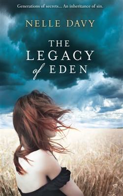legacy of eden