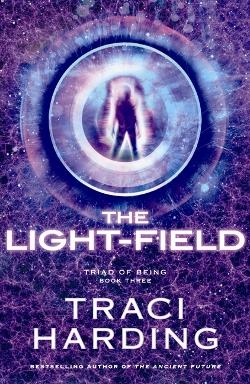 the light field