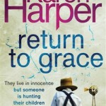 BOOK Review: Return To Grace