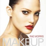 Makeup – The Ultimate Guide (Rae Morris)
