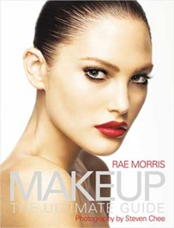 makeupguidebyraemorris