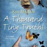 BOOK CLUB: A Thousand Tiny Truths