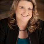 AUTHOR INTERVIEW: Cathryn Hein