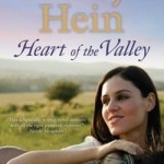 Book Review: Heart of the Valley