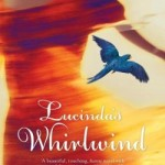 BOOK CLUB: Lucinda's Whirlwind