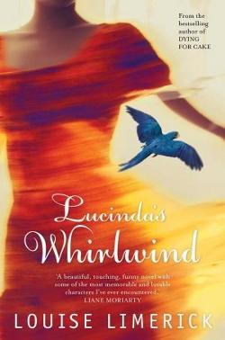 lucindas whirlwind