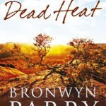 BOOK CLUB: Dead Heat