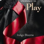 Harper Collins – Destined to Play