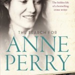 COMING SOON: The Search for Anne Perry