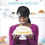 Baking Made Easy – Lorraine Pascale