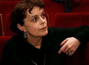 Elena_Chizhova