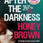 Book Review: After The Darkness