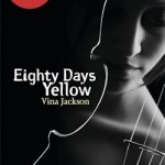 Book Review: Eighty Days Yellow
