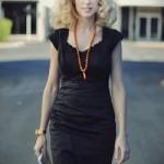Author Interview: Elize Hattin