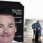 Bom Bali: Life after Death…Ten Years On