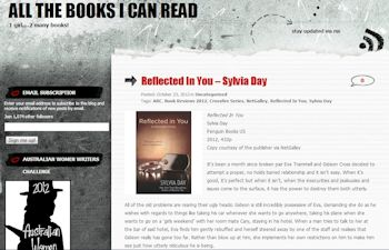 All The Books I Can Read Screenshot