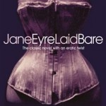 jane-eyre-laid-bare