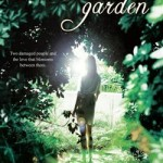 Book Review: The Unfinished Garden
