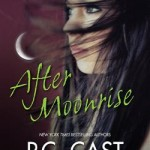 Book Review: After Moonrise
